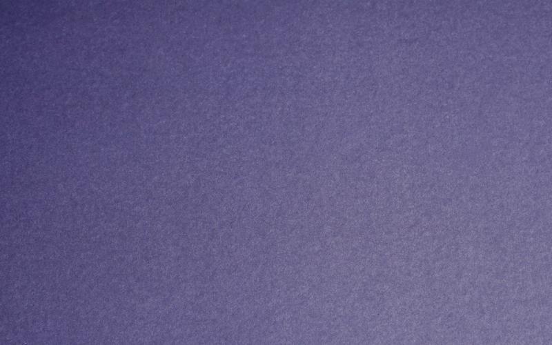 Plakboek Paars- Blauw