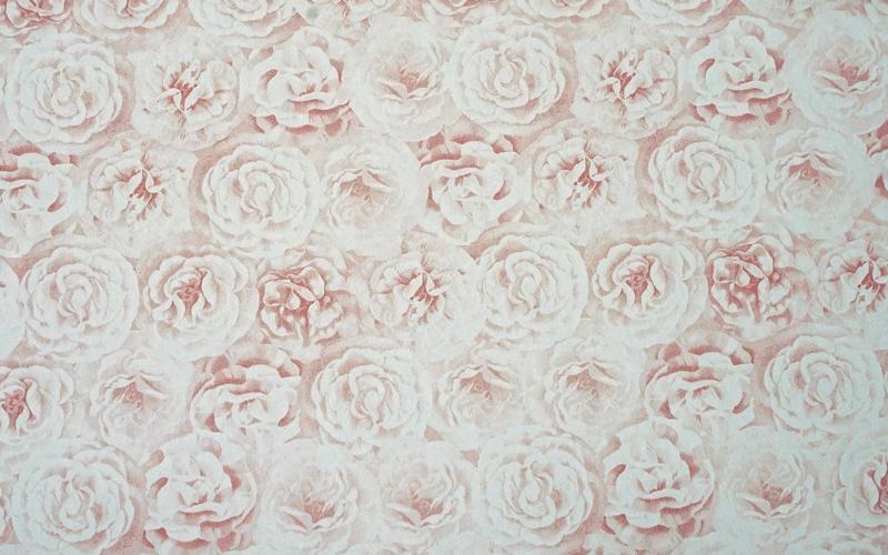 Scrapbook, Plakboek Roses