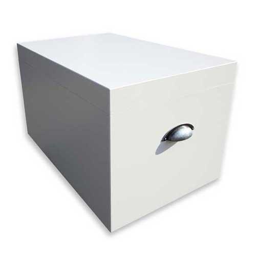 Memoriebox