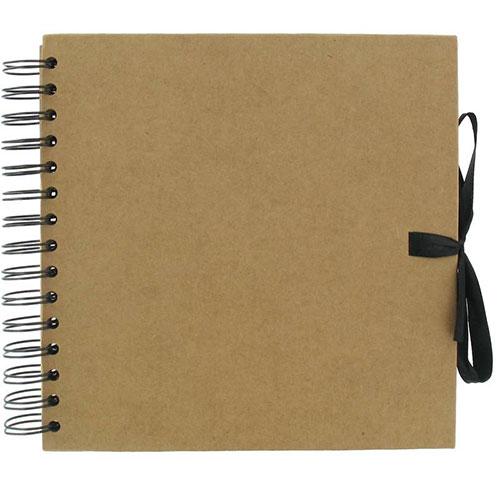 scrapbook, plakboek, fotoboek