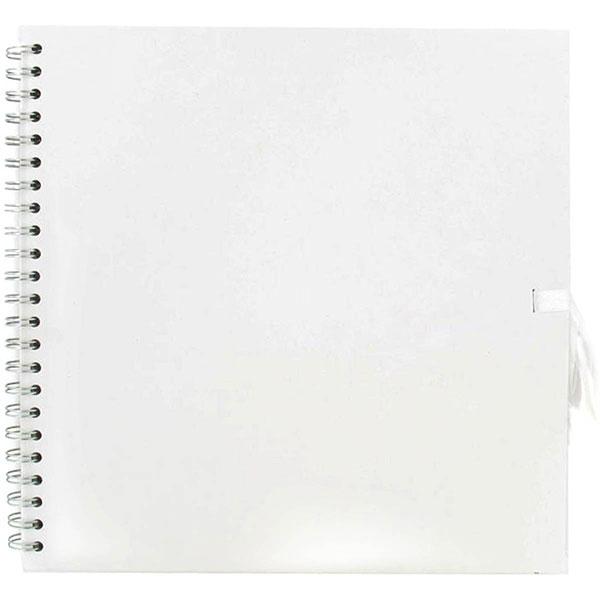 scrapbook, plakboek, foto boek