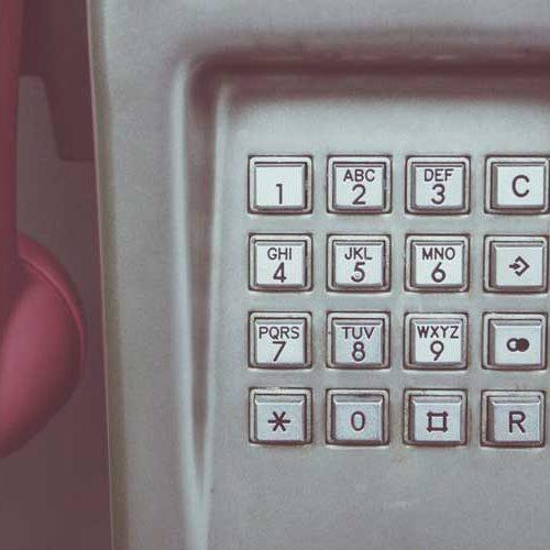 contact memoriebox